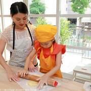 【生活分享】亚尼克中秋节限定生乳捲-黑糖蕨饼,成为我心中蛋糕的第一名,只有一句话可以形容好吃、好吃、非常好吃。