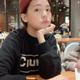 創作者 Ssu-chieh Chen 的頭像