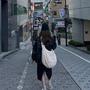 桌遊趣聞鹿