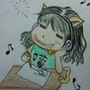 →懶喵~慕時雨←