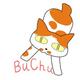 創作者 BuChu 的頭像