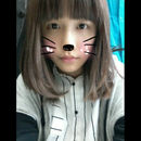 aa0mgcyu8 圖像