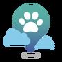 動物雲寵物社群