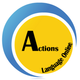 創作者 actions01 的頭像