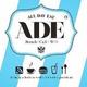 創作者 ADE 歐德義餐廳 的頭像