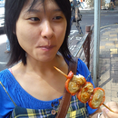 Ady Wu ~ 圖像