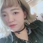 Seoulhair_Ailan
