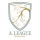 創作者 A. League 的頭像