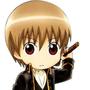 Alois10051