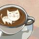 創作者 in咖啡 的頭像