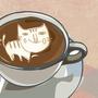 alwaysluv.cafe