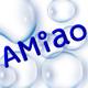 創作者 amiao511 的頭像