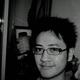 創作者 ananko 的頭像
