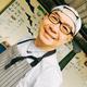創作者 吳恩文的快樂廚房 的頭像