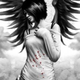 創作者 ANGEL89 的頭像