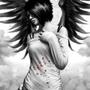 ANGEL89
