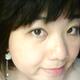 創作者 anitahuang 的頭像