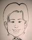 創作者 Anne 的頭像