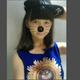 創作者 aoieuww46i 的頭像