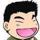 創作者 AQblog 的頭像