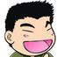 AQblog