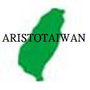 aristotaiwan