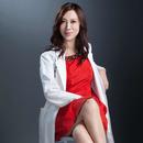 蔡雅敏醫師 圖像