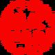 創作者 瑞欣 高雄監視器 的頭像