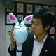 創作者 Alvin 的頭像
