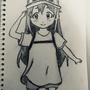 アキAki