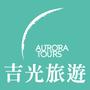 Auroratour