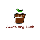 AvonC 圖像