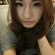 創作者 awyegm46s 的頭像