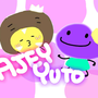 ☆AJEY & YUTO☆