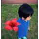 創作者 阿慈的小花園 的頭像