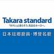 創作者 Takara廚具-博登 的頭像