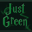 jjustgreen