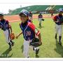 baseballboys