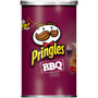 BBQ_Pringles