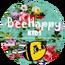 BeeHappyKids