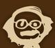創作者 醜爸工作坊 的頭像