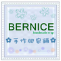 BerniceLife