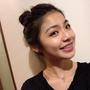 Xin yi