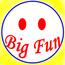 BigFun