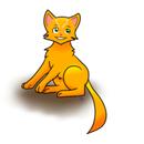 大貓 圖像