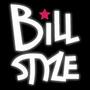 billstyle