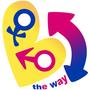 Bi the Way