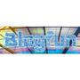 部落邦blogfun