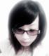 創作者 bluegirl73623 的頭像