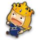 創作者 boardgamegeek 的頭像